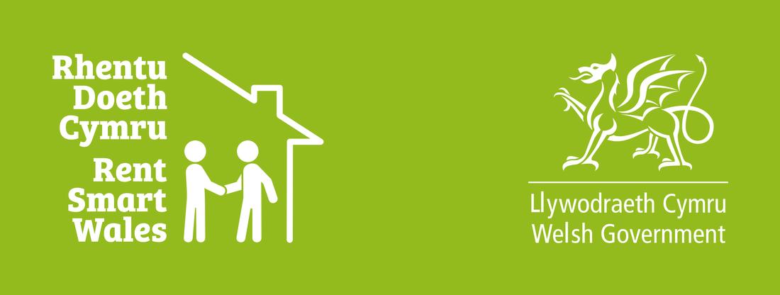 Rent Smart Wales – Landlord Registration